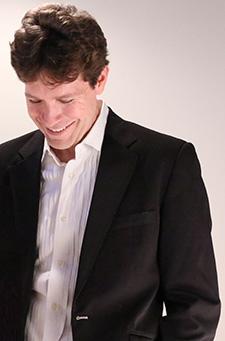Photo of Mark David Malatesta